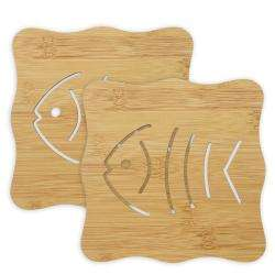 Fish. AND008879. Size- 15 cm